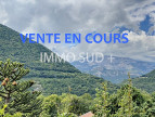 A vendre  Saint Georges De Commiers   Réf 380381956 - Immo sud plus
