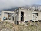 A vendre  Le Bourg D'oisans | Réf 380381998 - Immo sud plus