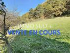 A vendre  Saint Georges De Commiers | Réf 380382011 - Immo sud plus