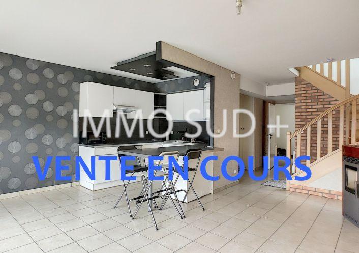 A vendre Appartement La Motte D'aveillans | Réf 380382018 - Immo sud plus