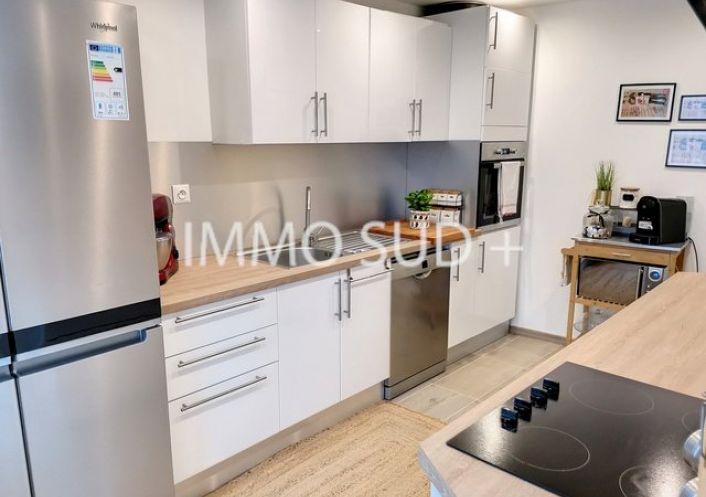 A vendre Maison Livet Et Gavet   Réf 380382038 - Immo sud plus