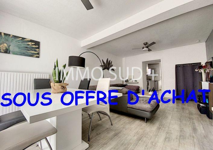 A vendre Maison Vif   Réf 380382055 - Immo sud plus