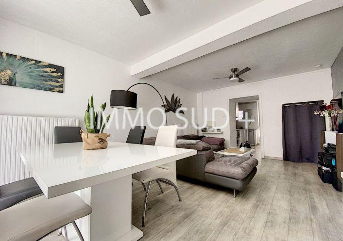 A vendre Maison Vif | Réf 380382055 - Immo sud plus