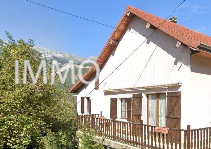 A vendre Maison Vif   Réf 380382088 - Immo sud plus