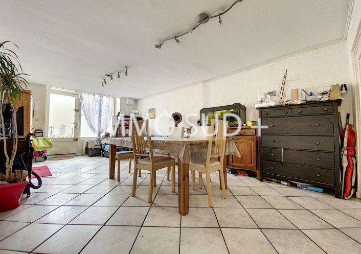 A vendre Maison Vif   Réf 380382105 - Immo sud plus