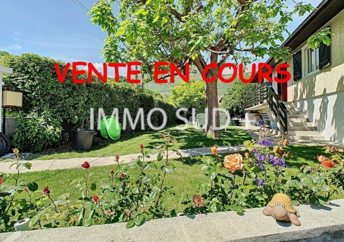 A vendre Vif 38038317 Immo sud plus