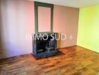 A vendre Vif 38038318 Immo sud plus