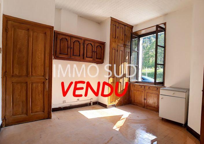 A vendre Susville 38038384 Immo sud plus