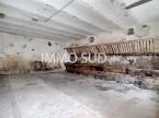 A vendre Pierre Chatel 38038388 Immo sud plus