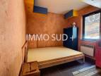 A vendre Chateau Bernard 38038440 Immo sud plus