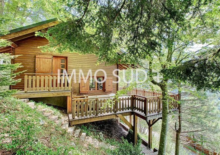 A vendre Chateau Bernard 38038442 Immo sud plus
