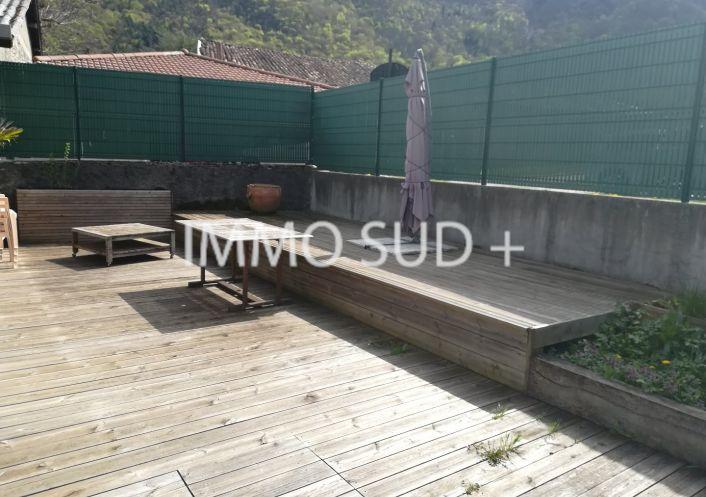 A vendre Saint Paul De Varces 38038540 Immo sud plus