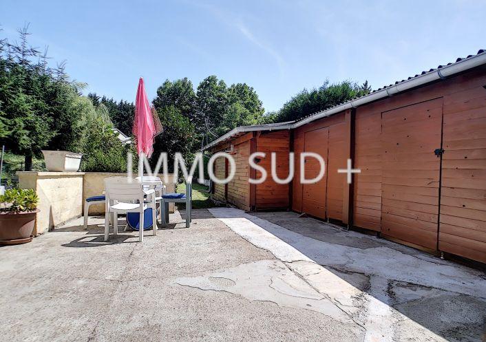 A vendre Susville 38038541 Immo sud plus