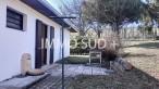 A vendre La Mure 38038548 Immo sud plus