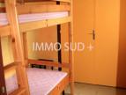 A vendre Saint Andeol 38038560 Immo sud plus