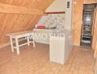 A vendre Le Monestier Du Percy 38038561 Immo sud plus