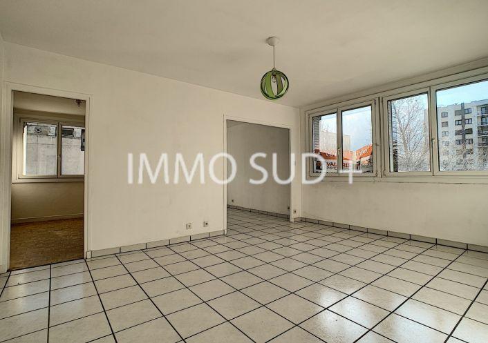 A vendre Grenoble 38038594 Immo sud plus