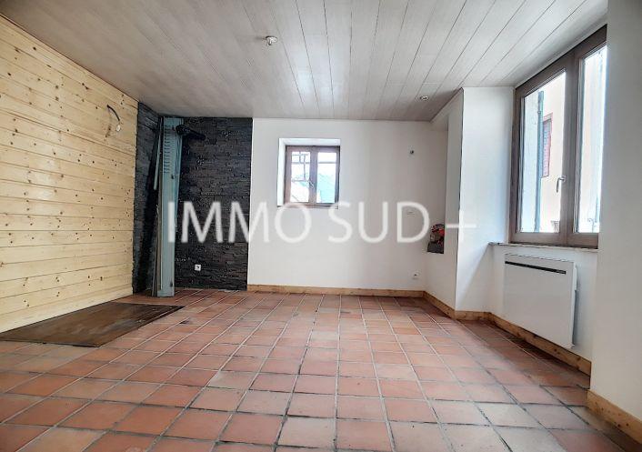 A vendre La Mure 38038608 Immo sud plus