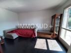 A vendre Saint Honore 38038610 Immo sud plus
