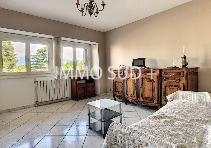 A vendre Seyssinet Pariset 38038617 Immo sud plus