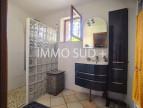 A vendre Monestier De Clermont 38038657 Immo sud plus