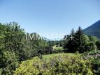 A vendre Monteynard 38038668 Immo sud plus