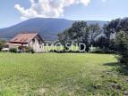 A vendre Monteynard 38038669 Immo sud plus
