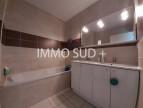 A vendre La Motte D'aveillans 38038671 Immo sud plus