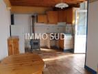 A vendre La Motte D'aveillans 38038673 Immo sud plus