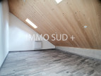 A vendre La Mure 38038676 Immo sud plus