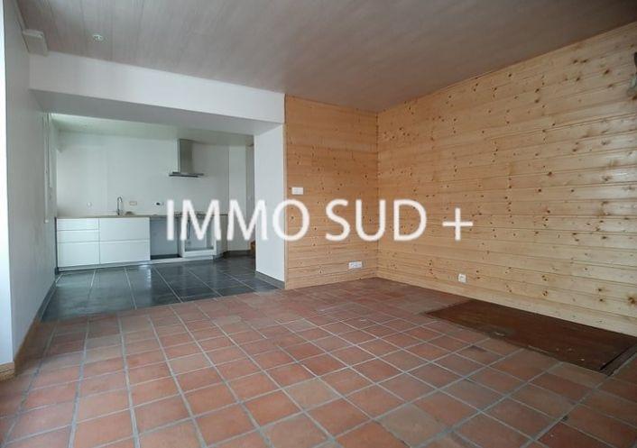 A vendre La Mure 38038835 Immo sud plus