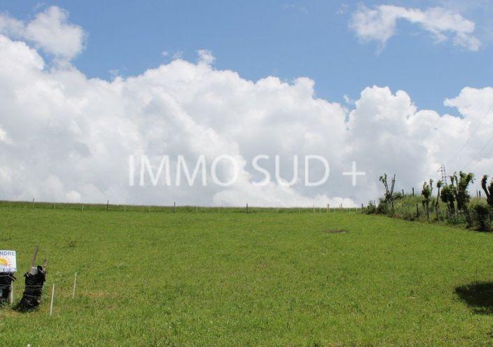 A vendre La Mure 38038836 Immo sud plus