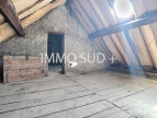 A vendre La Motte D'aveillans 38038840 Immo sud plus