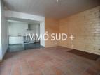 A vendre La Mure 38038911 Immo sud plus