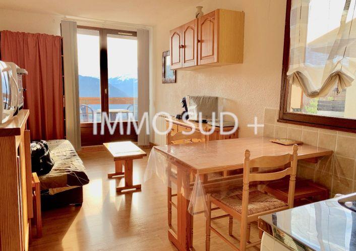 A vendre Chateau Bernard 38038948 Immo sud plus