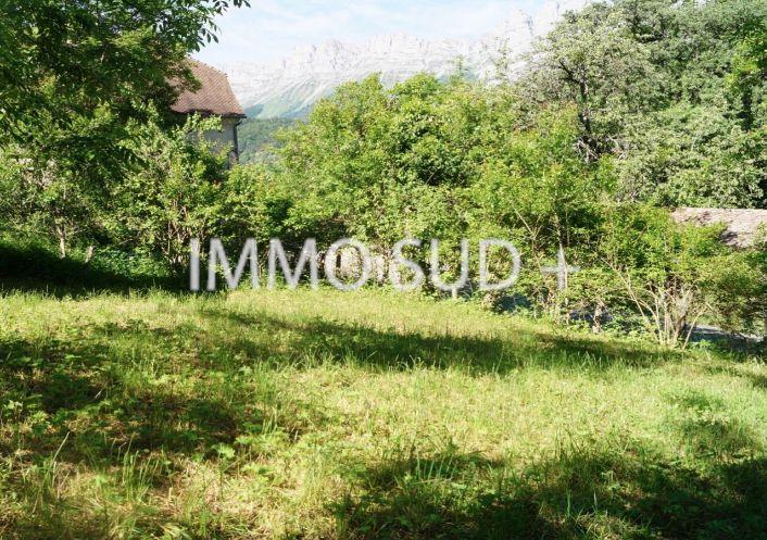 A vendre Chateau Bernard 38038955 Immo sud plus