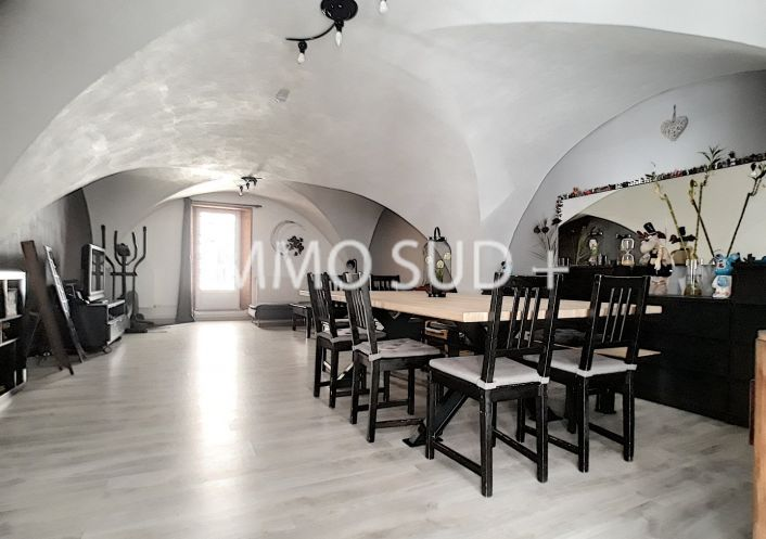 A vendre La Mure 38038983 Immo sud plus