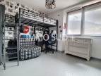 A vendre Monteynard 38038984 Immo sud plus