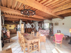 A vendre Monestier De Clermont 38038985 Immo sud plus