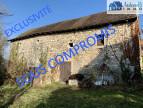 A vendre  Courtenay | Réf 38039111 - Antonelli immo