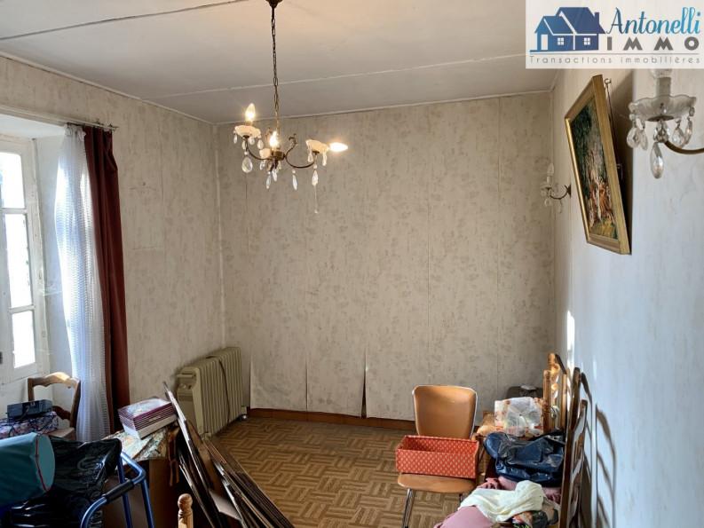A vendre  Courtenay   Réf 38039112 - Antonelli immo