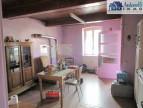 A vendre  Arandon | Réf 38039113 - Antonelli immo