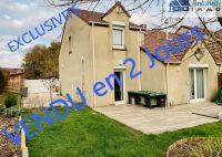 A vendre  Villefontaine | Réf 38039114 - Antonelli immo
