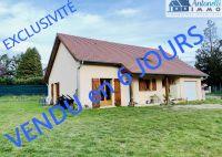 A vendre  Dolomieu | Réf 38039115 - Antonelli immo