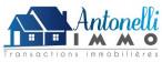 A vendre  Serrieres De Briord | Réf 38039118 - Antonelli immo