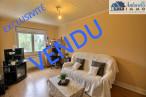 A vendre  Vasselin | Réf 38039119 - Antonelli immo
