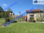 A vendre  Trept | Réf 38039127 - Antonelli immo