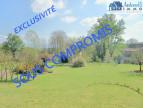 A vendre  Courtenay | Réf 38039128 - Antonelli immo