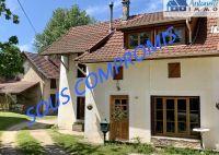 A vendre  Courtenay | Réf 38039136 - Antonelli immo