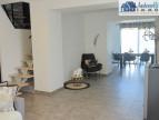 A vendre  Vezeronce Curtin | Réf 38039140 - Antonelli immo